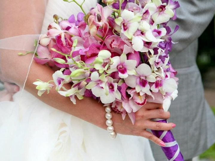 Tmx 1438621563289 582415101508863436077391439759290n Dallas, Texas wedding florist