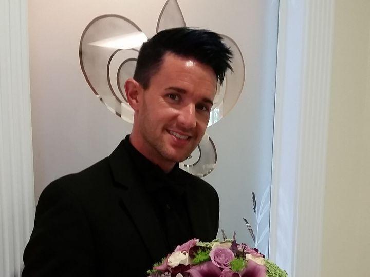 Tmx 1438621566397 20140830173332 Dallas, Texas wedding florist