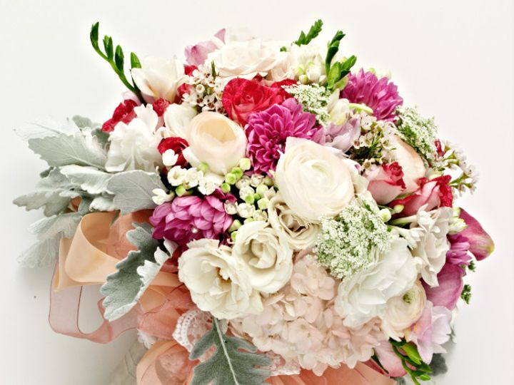 Tmx 1438621578518 Cam00000065 Dallas, Texas wedding florist