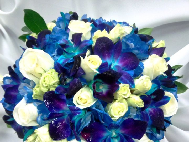 Tmx 1438621611194 Cam00173 Dallas, Texas wedding florist