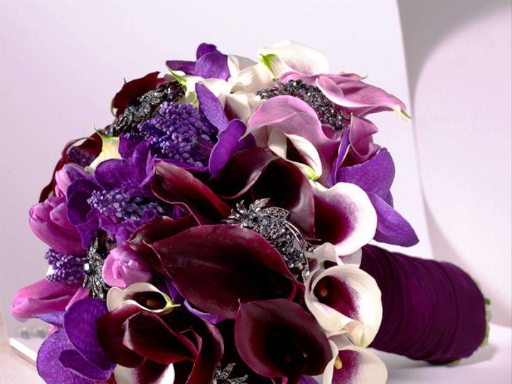 Tmx 1438621667944 D Weddings Callas  05.13.10 R Dallas, Texas wedding florist