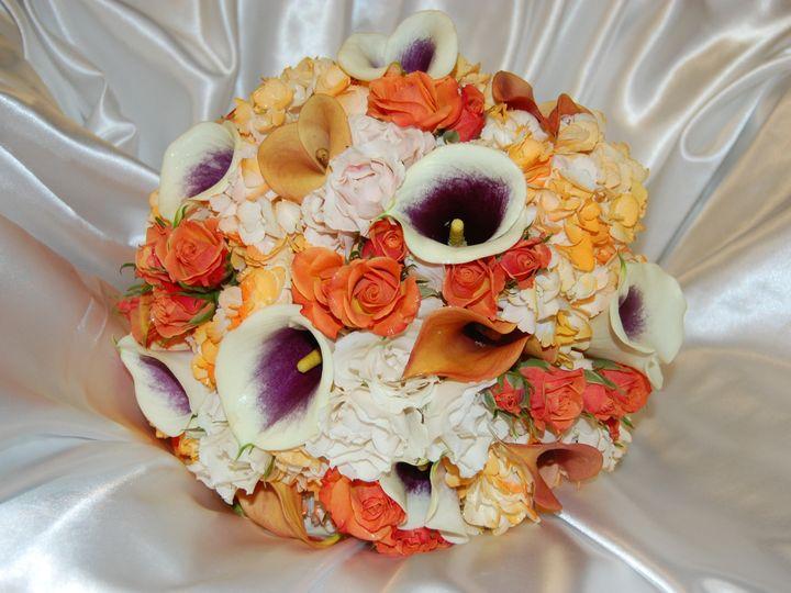 Tmx 1438621678766 Dsc0002 Dallas, Texas wedding florist
