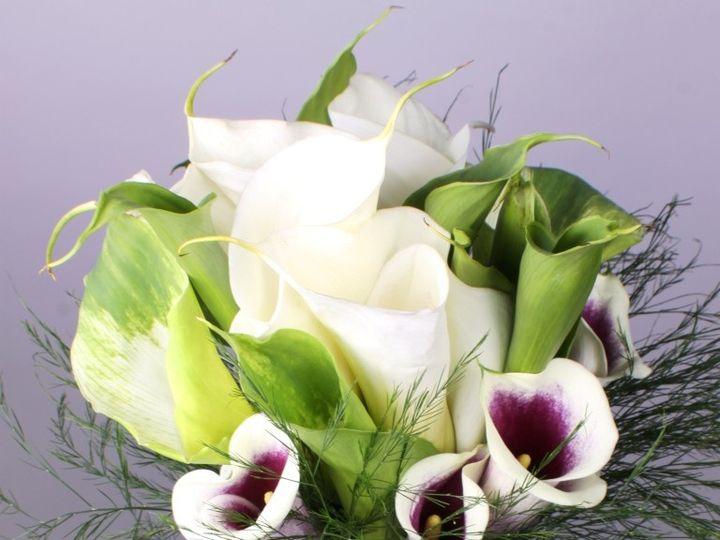 Tmx 1438621730572 Img1238 B Dallas, Texas wedding florist
