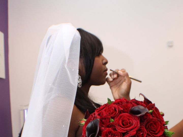 Tmx 1438621748699 Img4770 Dallas, Texas wedding florist