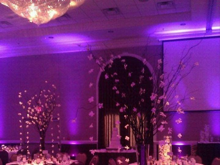 Tmx 1438622134926 2493331015034089563087358886087297208353071406n Dallas, Texas wedding florist