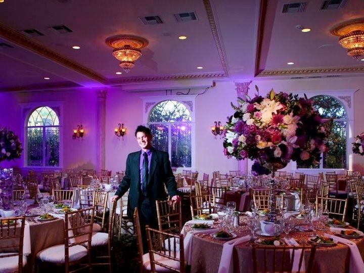 Tmx 1438622139539 384321101504515318715056197465048277552496162727n Dallas, Texas wedding florist
