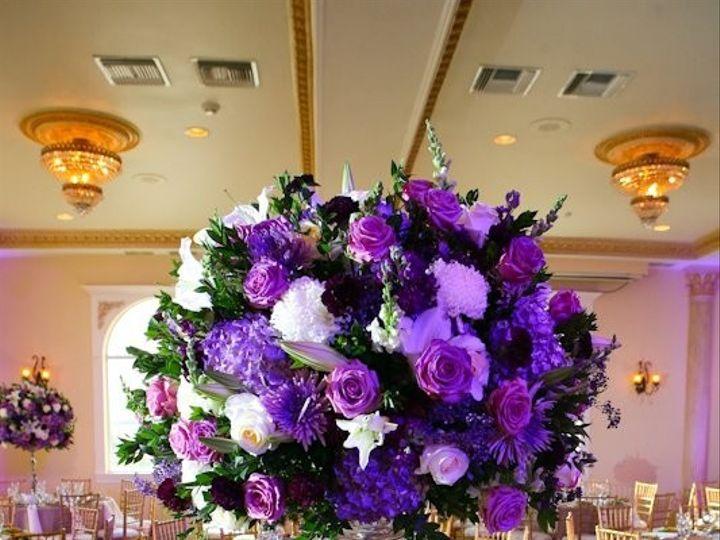 Tmx 1438622141932 396667101504515638377391250785841n Dallas, Texas wedding florist