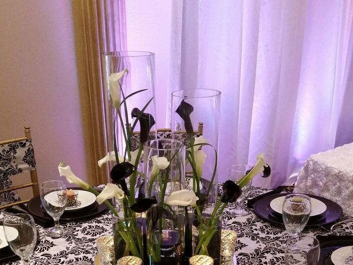 Tmx 1438622160181 20140820155804 Dallas, Texas wedding florist