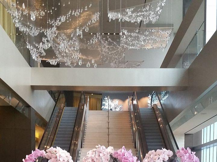 Tmx 1438622321730 20150131163137 Dallas, Texas wedding florist