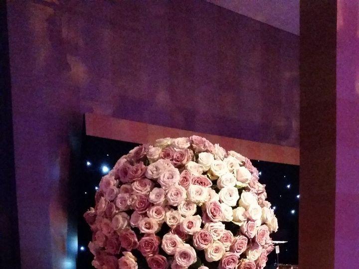 Tmx 1438622348127 20150131183220 Dallas, Texas wedding florist