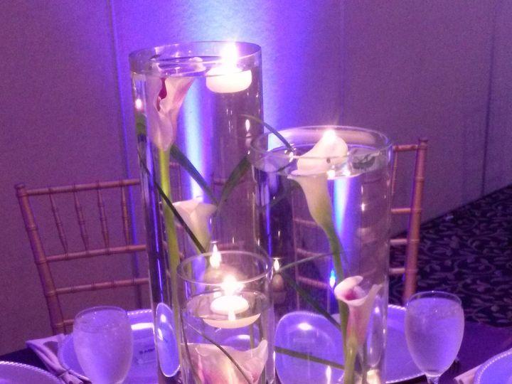 Tmx 1438622423401 Cam01112 Dallas, Texas wedding florist