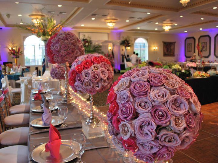 Tmx 1438622501225 Dsc1603 Dallas, Texas wedding florist