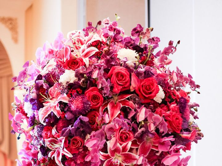 Tmx 1438622542684 Img2792 New Dallas, Texas wedding florist