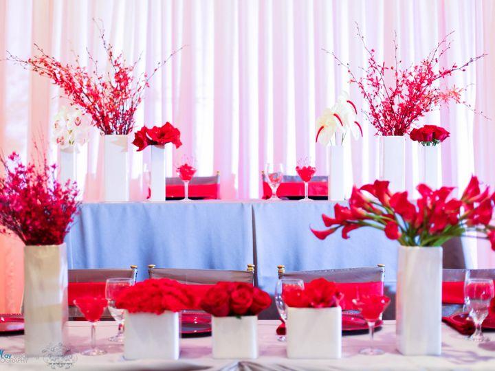 Tmx 1438622565713 Img2925 Dallas, Texas wedding florist