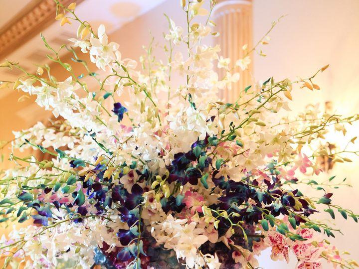 Tmx 1438622677647 Img6670 Dallas, Texas wedding florist