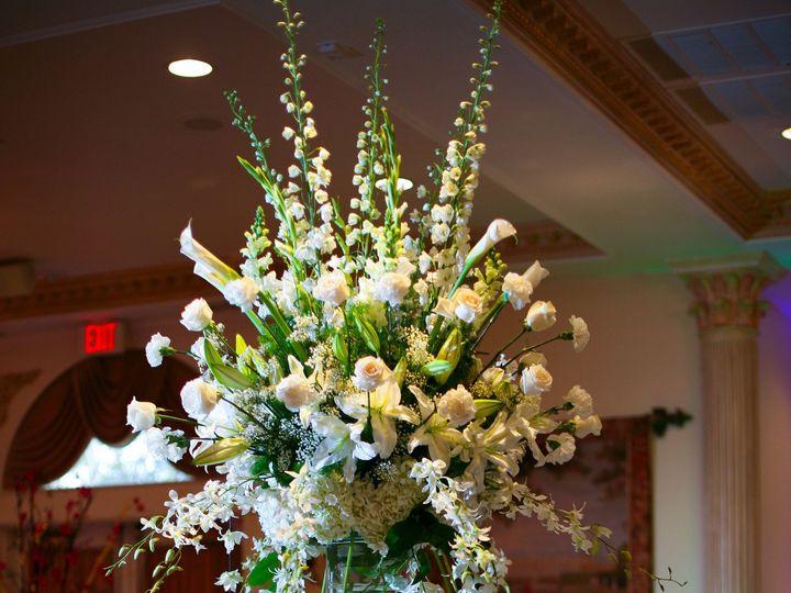 Tmx 1438622755427 Img8839 Dallas, Texas wedding florist