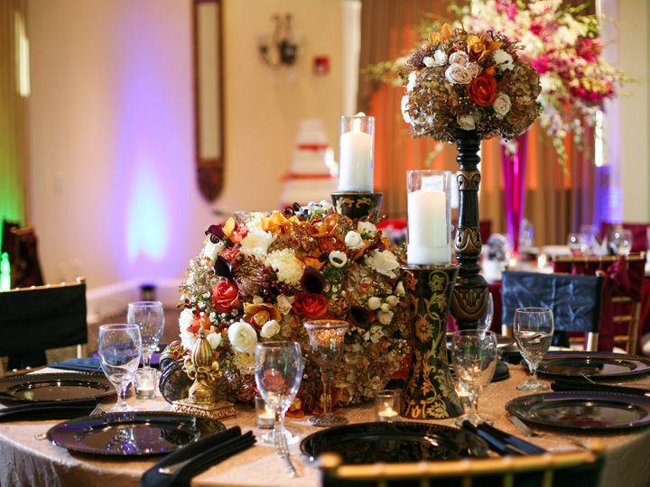 Tmx 1438622792915 Img8859 Dallas, Texas wedding florist