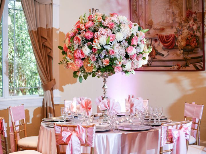 Tmx 1438622838999 Img8910 Dallas, Texas wedding florist