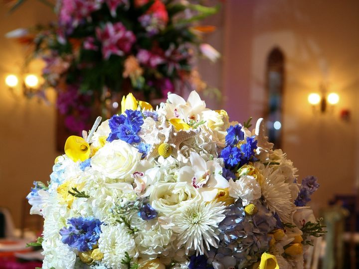 Tmx 1438622886881 Img9533 Dallas, Texas wedding florist