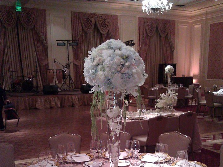 Tmx 1438622925440 Img20121006195022 Dallas, Texas wedding florist