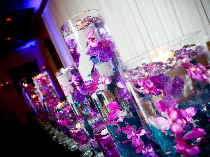 Tmx 1438623003383 Sanmay Photography 5571 Dallas, Texas wedding florist