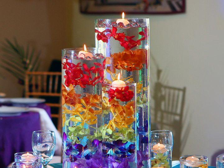 Tmx 1438623164897 Sanmay 9273  Cropped Dallas, Texas wedding florist