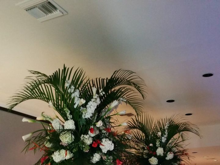 Tmx 1477970276181 20160528180737 Dallas, Texas wedding florist