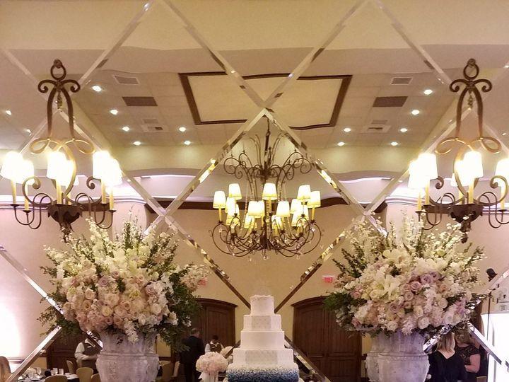 Tmx 1477970352823 20161015190739 Dallas, Texas wedding florist