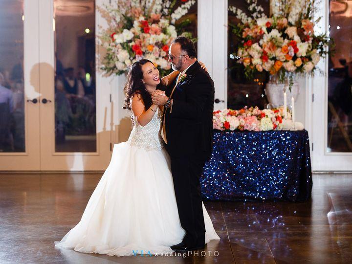 Tmx 1477970372392 Ej Sp 30 Dallas, Texas wedding florist