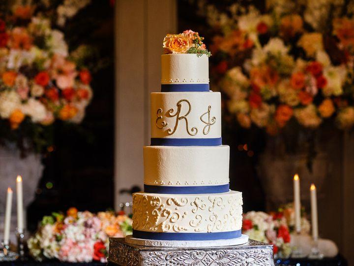 Tmx 1477970376797 Ej Sp 27 Dallas, Texas wedding florist