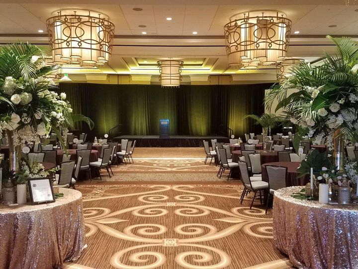 Tmx 1477970394971 20160924144730 Dallas, Texas wedding florist
