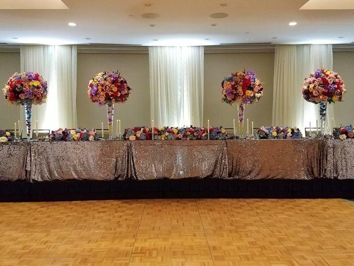 Tmx 1477970406319 20160917174723 Dallas, Texas wedding florist
