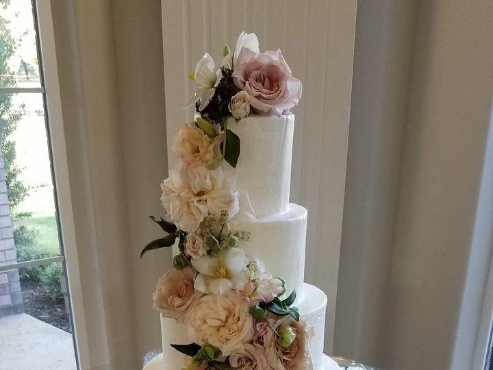 Tmx 1477970433575 20160911184016 Dallas, Texas wedding florist