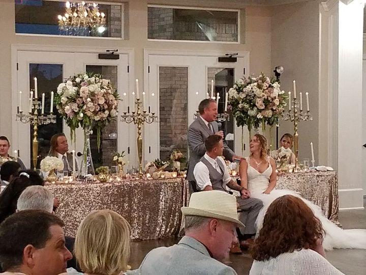 Tmx 1477970452401 20160911200741 Dallas, Texas wedding florist