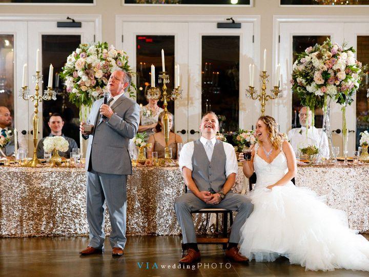 Tmx 1477970470844 Sb Sneek 19 Dallas, Texas wedding florist