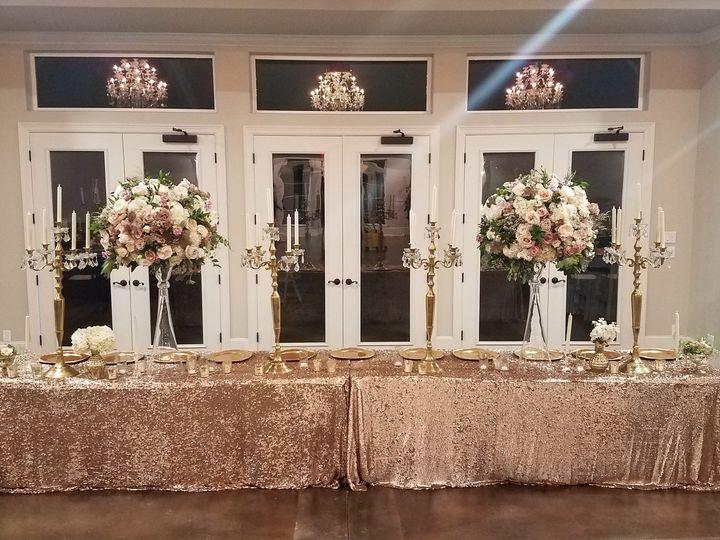 Tmx 1477970483706 20160911002427 Dallas, Texas wedding florist