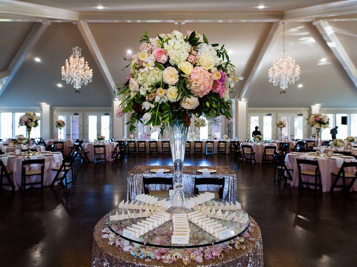Tmx 1477970505820 Mrj Sp 11 Dallas, Texas wedding florist