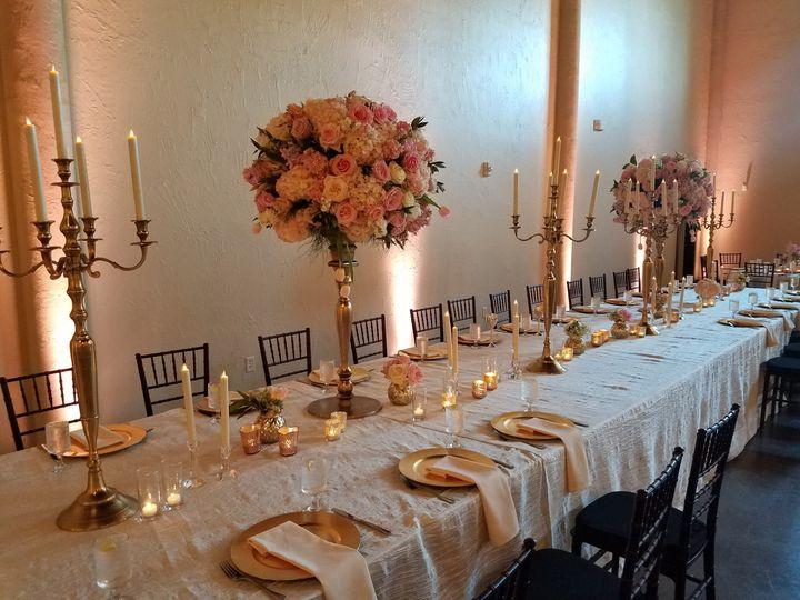 Tmx 1477970588510 20160722194337 Dallas, Texas wedding florist