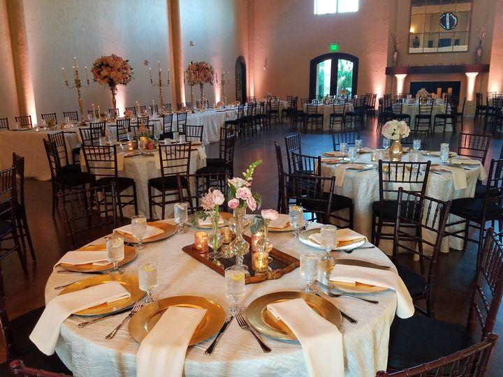 Tmx 1477970596497 20160722194547 Dallas, Texas wedding florist