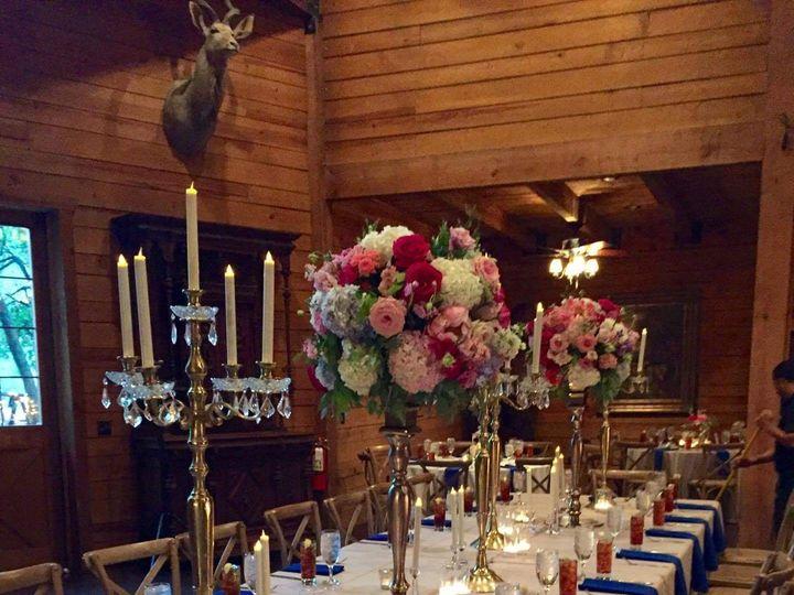 Tmx 1477970617604 Received1079741095404779 Dallas, Texas wedding florist