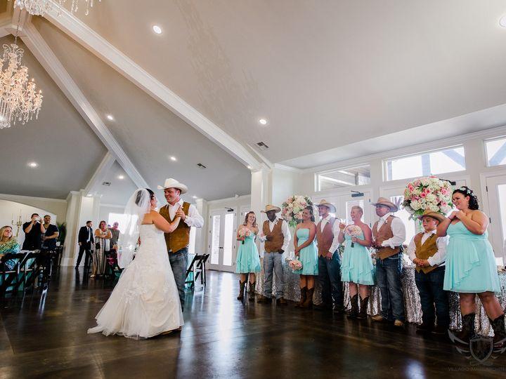 Tmx 1477970628385 Jj Sneek Peaks 13 Dallas, Texas wedding florist