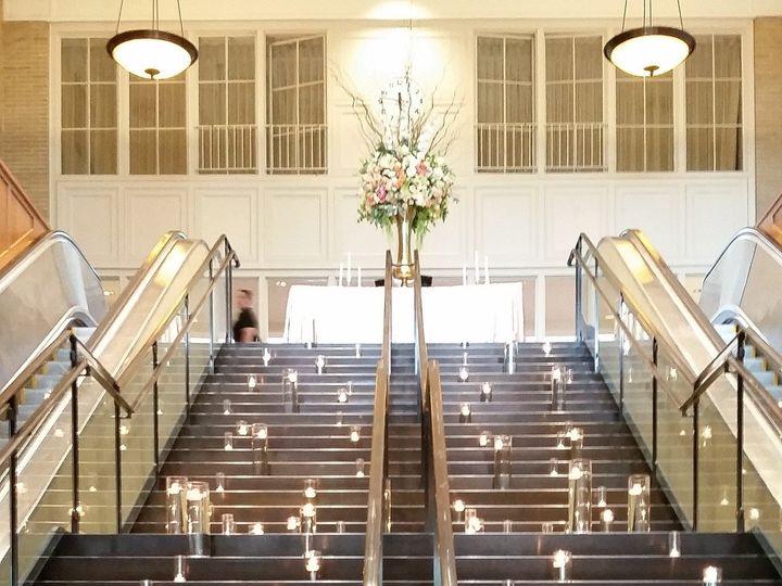 Tmx 1477970641823 20160625174530 Dallas, Texas wedding florist