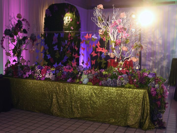 Tmx 1477970701090 2016 06 11 At 17 45 19 Dallas, Texas wedding florist