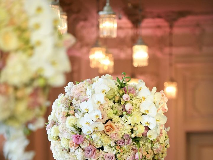 Tmx 1477970773070 2016 06 11 At 18 10 39 Dallas, Texas wedding florist