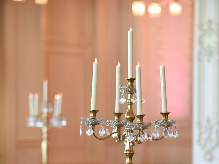Tmx 1477970810573 2016 06 11 At 18 07 18 Dallas, Texas wedding florist