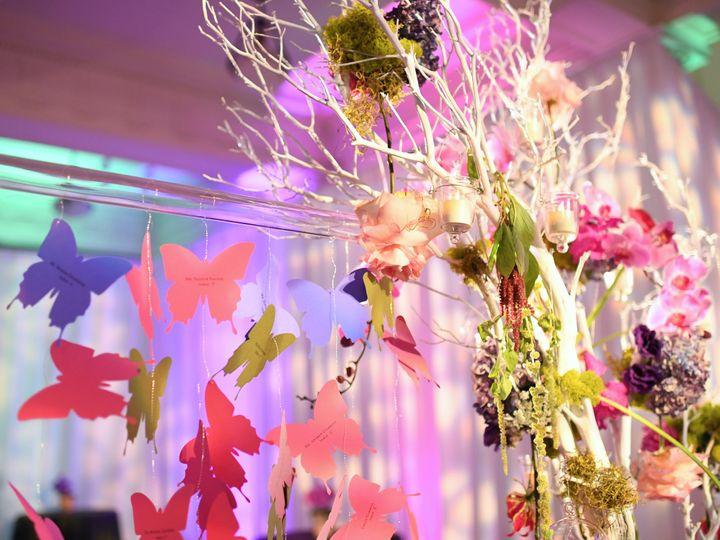 Tmx 1477970848328 2016 06 11 At 17 46 50 Dallas, Texas wedding florist