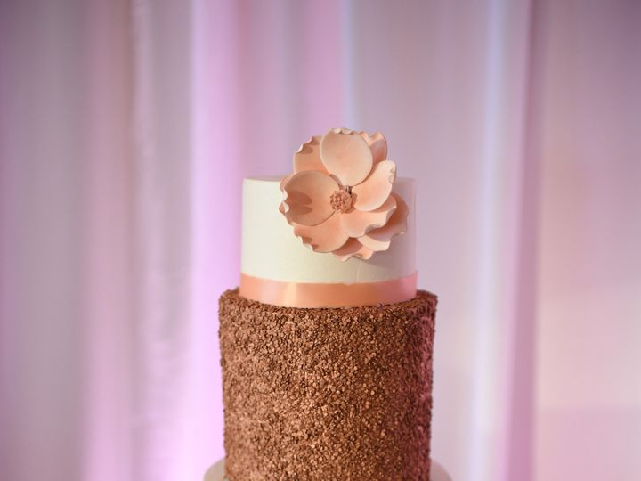 Tmx 1477970926624 2016 06 11 At 17 53 15 Dallas, Texas wedding florist
