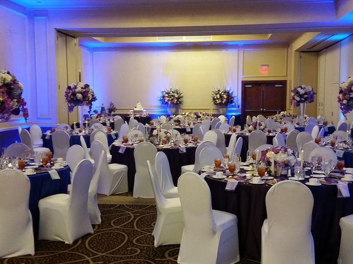 Tmx 1477970957631 20160604190026 1 Dallas, Texas wedding florist