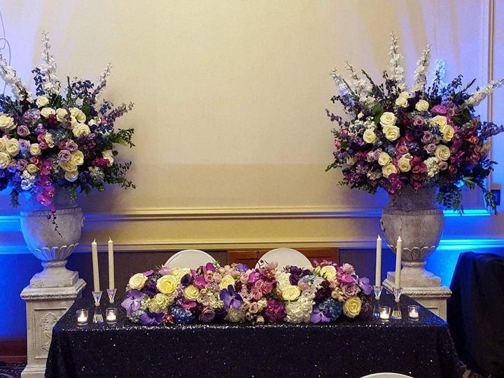 Tmx 1477970980430 Received10154076353537110 Dallas, Texas wedding florist