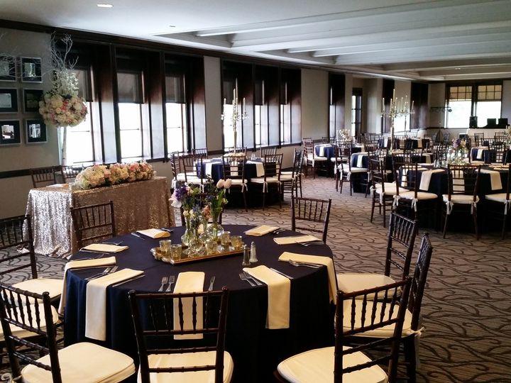 Tmx 1477971007163 20160521184948 Dallas, Texas wedding florist
